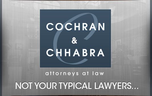 personal injury lawyer in annapolis