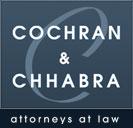 Cochran and Chhabra, LLC - Annapolis Personal Injury Attorneys